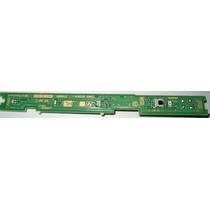 Placa Ir Remoto 1-885-246-11 Tv Sony Kdl-26ex555 Kdl-40ex655