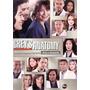 Dvd - Grey