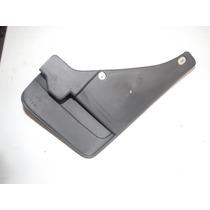 Jogo Completo De Para Barro Nissan Pathfinder 88/94- 4 Pecas
