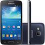 Samsung Galaxy S3 Slim G3812 Preto Gps 5mp 8gb Android Nf-e