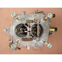 Carburador Solex H 30/34 Blfa Para Monza 1.8 Gasolina - Novo