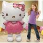 Balão Gigante - Hello Kitty