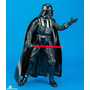 Star Wars - Darth Vader - Disney Store - Eletrônico - Novo