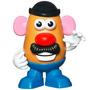 Decoração Festa Infantil Boneco Cabeça De Batata Mr. Potato