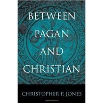 Livro Between Pagan And Christian (em Pdf)