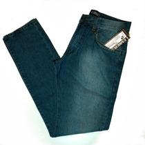 Calça Jeans Masculina Premium Lemier Original