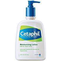 Cetaphil Creme Hidratante 473 Ml