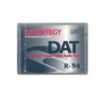 Fita Dat Quantegy R-94 - Infinity Toners