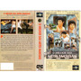 O Melhor Das Artes Marciais - Bruce Lee - Raridade
