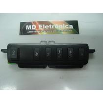 Placa Teclado Tnp4g504 - Panasonic Tc-l32u30b