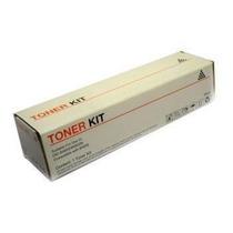 Toner Okidata Compatível B4600 B4400 B4500 B4550 Novo
