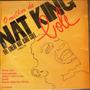 Lp O Melhor De Nat King Cole - The Great Nat King Cole Tribu