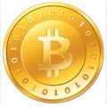 Bitcoin, Moeda Digital, Melhor Preço!! 0,01 Btc