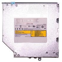 Gravadora Dvd Notebook Slim Espessura 9mm (5724)