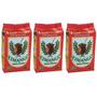 Frete Grátis   3kg Erva-mate Ximango (a Melhor) Moída Grossa