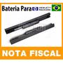 produto Bateria P/hp Pavilion Ultrabook 14-b000 15-b090sd 15-b061el