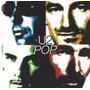 Cd U2 Pop Novo Original Lacrado