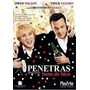 Penetras Bons De Bico - Com Luva ( Dvd )