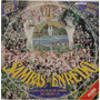Lp Sambas De Enredo Das Escolas De Samba Do Grupo 1 A - S05