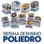Enem 2015 Vestibular Coleção Poliedro E Objetivo F Grátis