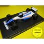 Williams Renault F1 Fw16 Damon Hill San Marino Gp Esc1/64