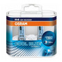 Lampada Osram H4 Cool Blue Intense - Super Branca