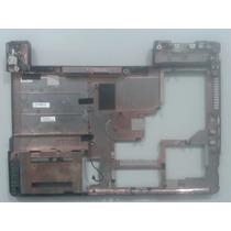 Carcaça Base Inferior Notebook Sti As1560 Original