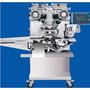 Máquina Industrial Para Fazer Doces, Alimentícia, Fábrica