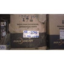 Caixa Satelite D20, F1000 Completa Braseixos 405 -4102