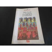 Livro: De Aluísio Azevedo O Cortiço
