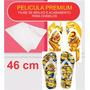 Pelicula Premium Para Chinelos - Melhor Preço!