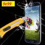 Pelicula Escudo Vidro Temperado Galaxy Win Duos - I8552