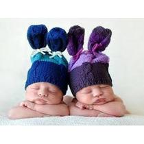 Base Bebê Conforto Galzerano Cinza