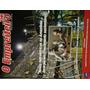 Revista O Empreiteiro Nº 495 - Março/2011