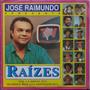 Lp Bumba Meu Boi De Axixa (diversos) Jose Raimundo Apresenta