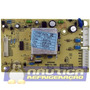 Placa Eletronica Lavadora Electrolux Lt12 Bivolt 64800265