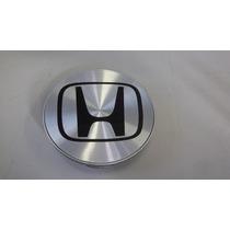 Calotinha Honda Accord Da Roda Aro 16 2006 Em Diant R$ 19,99