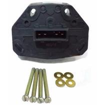 Sensor Posição Borboleta Fiat Tipo 1.6 Peugeot 106 1.0