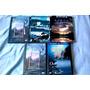 Dvd Importados Com Imagens De Natureza Mar Praias Aberturas