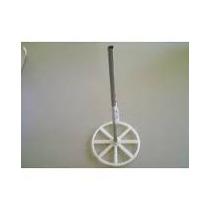 Rotor Qs8005 Engrenagem