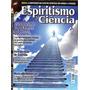Espiritismo & Ciência 70