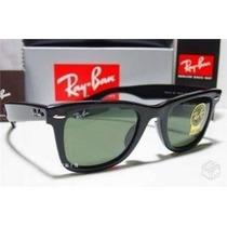 Promoção Óculos De Sol Ray-ban Compre 1 Leve 1 Gratis