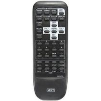 Controle Remoto Similar Tv Mitsubishi 29fs 2018ps 2118 2918