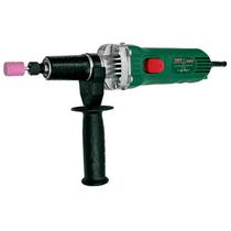 Lixadeira Esmerilhadeira Retifica Profissional Dwt 600w 220v