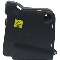 Protetor Da Correia Motor Fire 1.0 / 1.4 8v