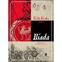 Livro Ilíada Ruth Rocha Editora Salamandra Novo Custo Do Liv