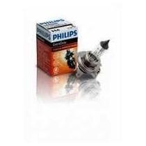 Lâmpada Farol, Philips Extra Duty Stardard 12v/35w, H4