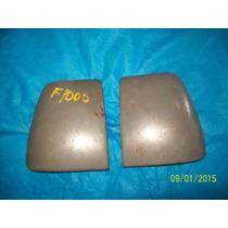 Pe De Paralama Ford F100 F 1000 Original Preço Unitario