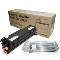 Kit C\ 05 Toner 85a 285a P1102 P1102w M1132 85a Frete Gratis