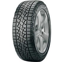 Pneu Aro 17 Pirelli Scorpion Atr 255/65r17 110t Fretegrátis